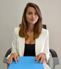 marie-lambert-cabinet-revah-avocat-saint-raphael