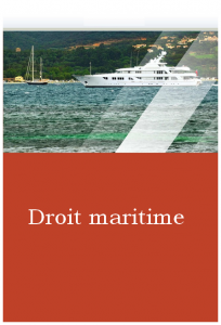 olivier-revah-publication-droit-maritime-saint-raphael
