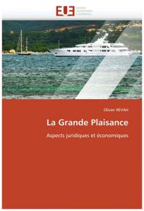 olivier-revah-publication-grande-plaisance